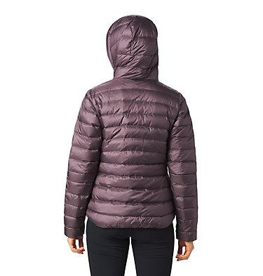 Women's Rhea Ridge™ Hoody Rhea Ridge™ Hoody   057   L, Purple Dusk, back