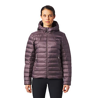 Women's Rhea Ridge™ Hoody