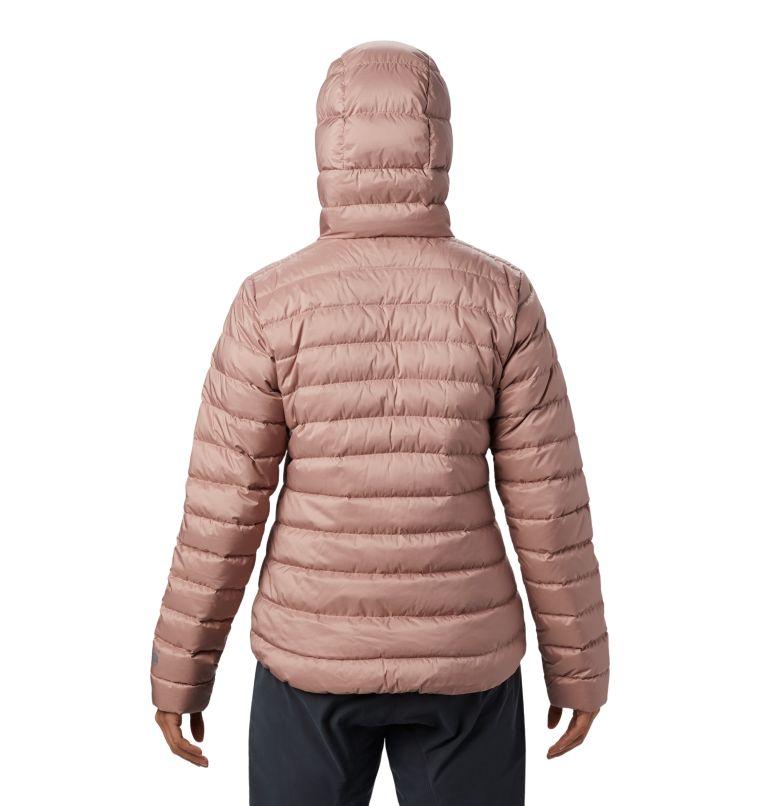 Manteau à capuchon Rhea Ridge™ Femme Manteau à capuchon Rhea Ridge™ Femme, back