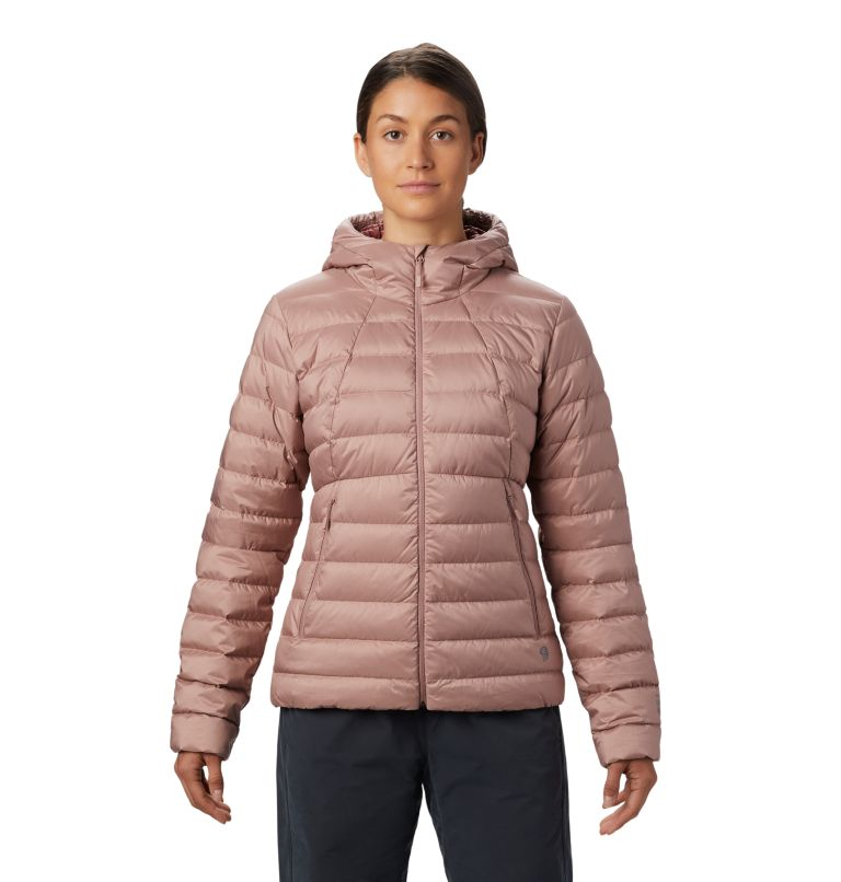 Women's Rhea Ridge™ Hoody Women's Rhea Ridge™ Hoody, front