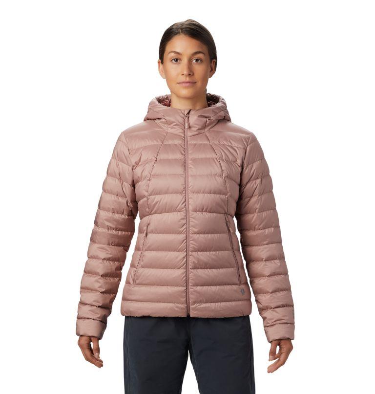 Manteau à capuchon Rhea Ridge™ Femme Manteau à capuchon Rhea Ridge™ Femme, front