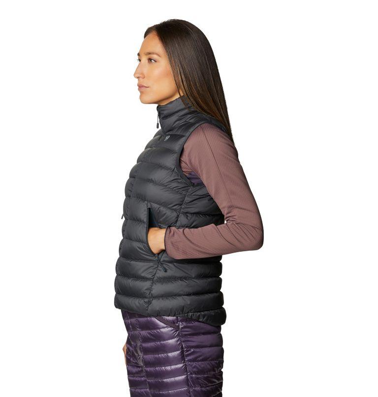 Rhea Ridge™ Vest | 004 | L Veste sans manches Rhea Ridge™ Femme, Dark Storm, a1