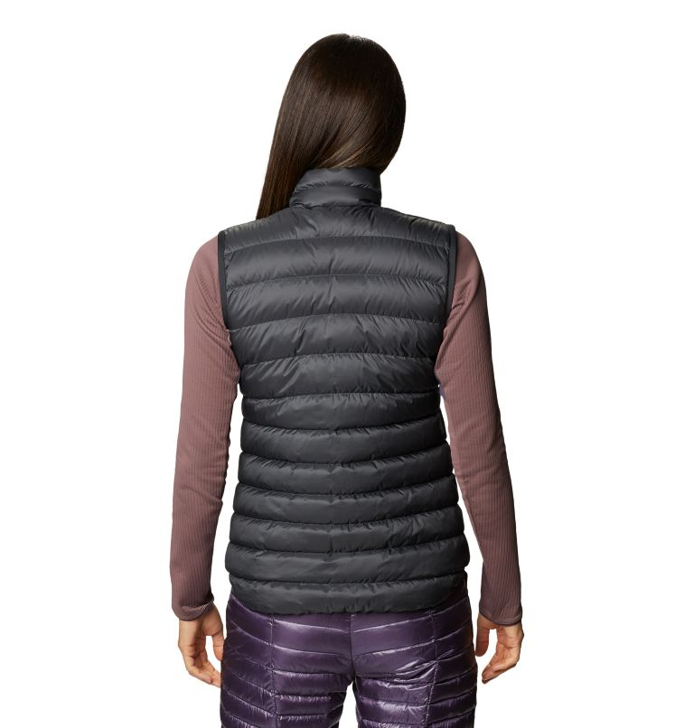 Women's Rhea Ridge/2™ Down Vest Women's Rhea Ridge/2™ Down Vest, back