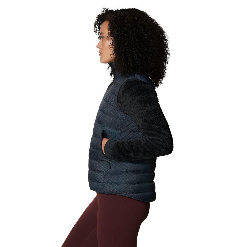 Veste sans manches Rhea Ridge™ Femme Veste sans manches Rhea Ridge™ Femme, a1