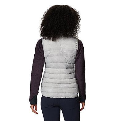 Women's Rhea Ridge™ Vest Rhea Ridge™ Vest   004   L, Light Dunes Woven Print, back