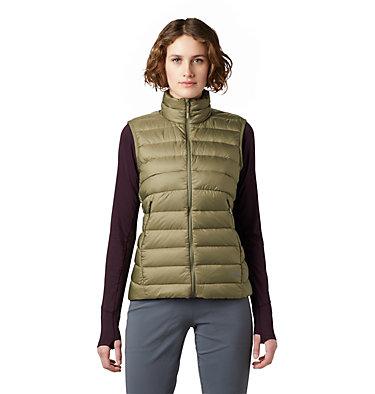 Women's Rhea Ridge™ Vest Rhea Ridge™ Vest   004   L, Light Army, front