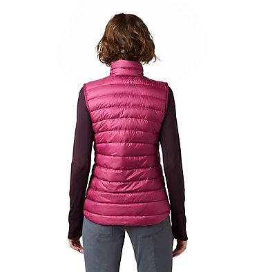Women's Rhea Ridge™ Vest Rhea Ridge™ Vest   004   L, Divine, back