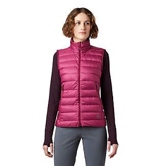Women's Rhea Ridge™ Down Vest