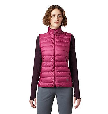 Women's Rhea Ridge™ Vest Rhea Ridge™ Vest   004   L, Divine, front