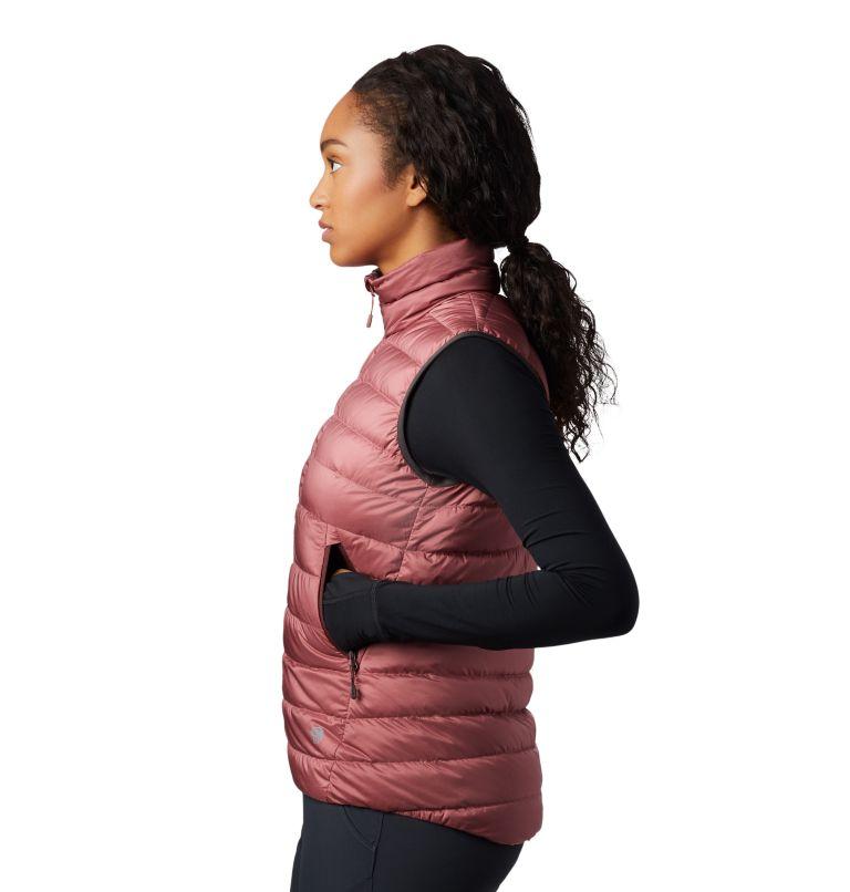 Women's Rhea Ridge/2™ Vest Women's Rhea Ridge/2™ Vest, a1