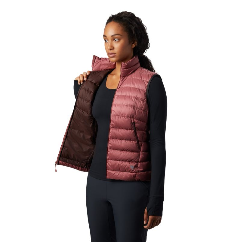Women's Rhea Ridge/2™ Vest Women's Rhea Ridge/2™ Vest, a2