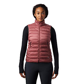 Women's Rhea Ridge™ Down Vest
