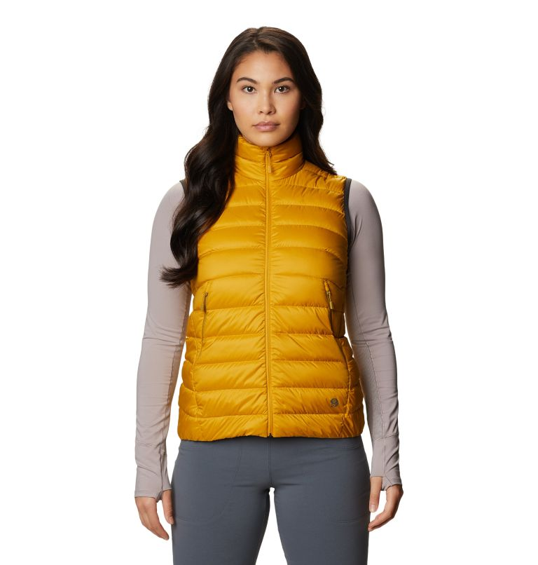 Women's Rhea Ridge/2™ Vest Women's Rhea Ridge/2™ Vest, front