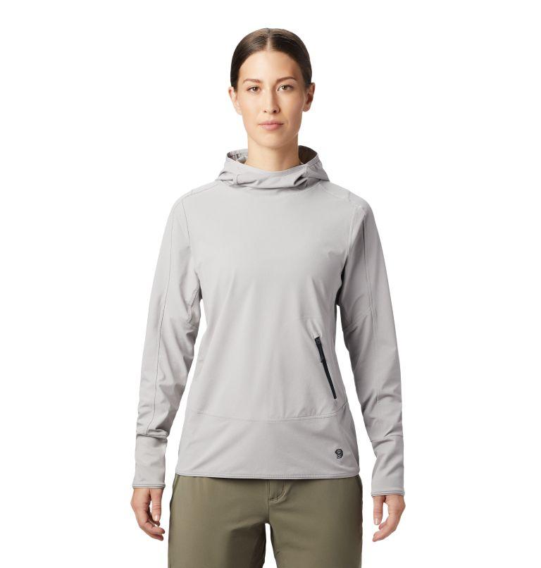 Women's Chockstone™ Pullover Women's Chockstone™ Pullover, front
