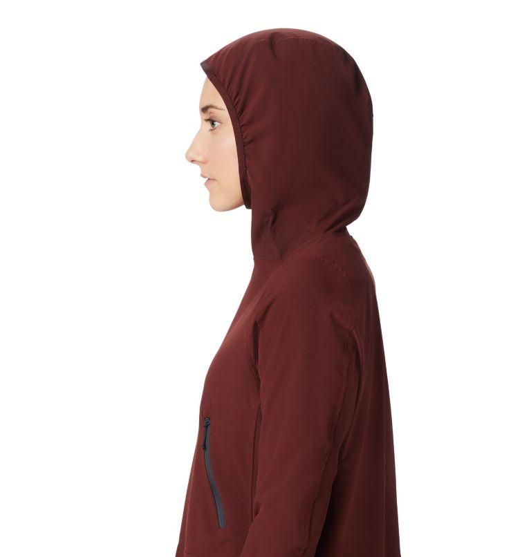 Women's Chockstone™ Pullover Women's Chockstone™ Pullover, a2
