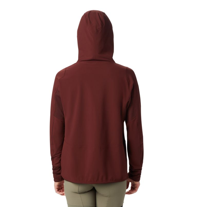 Women's Chockstone™ Pullover Women's Chockstone™ Pullover, back