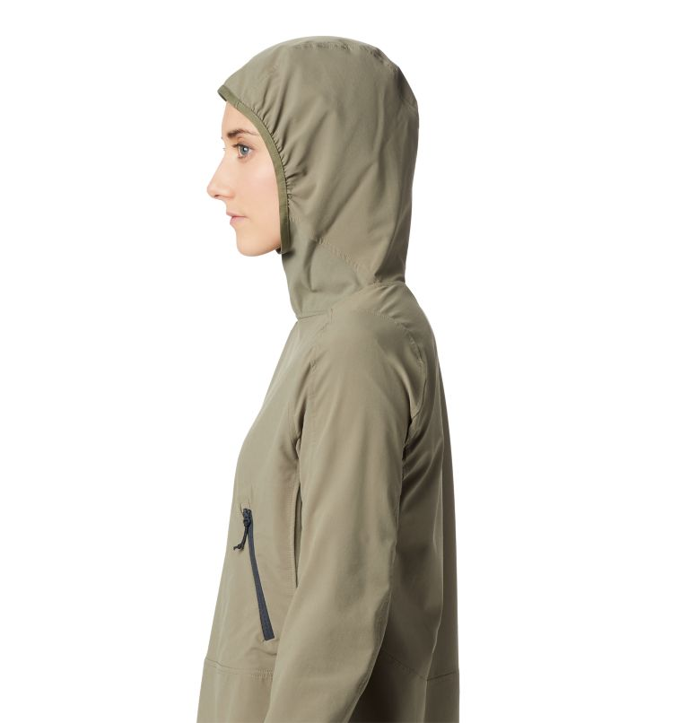 Women's Chockstone™ Pullover Women's Chockstone™ Pullover, a1