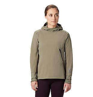 Women's Chockstone™ Pullover