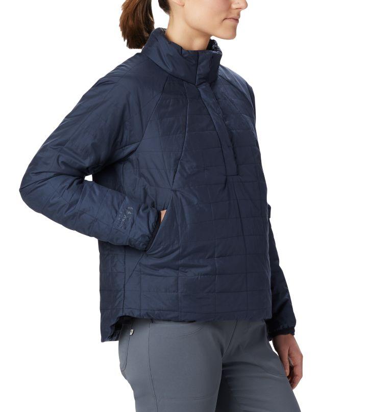 Women's Skylab™ Insulated Pullover Women's Skylab™ Insulated Pullover, a1