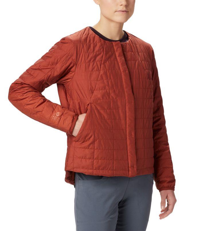 Women's SkyLab™ Insulated Jacket Women's SkyLab™ Insulated Jacket, a1