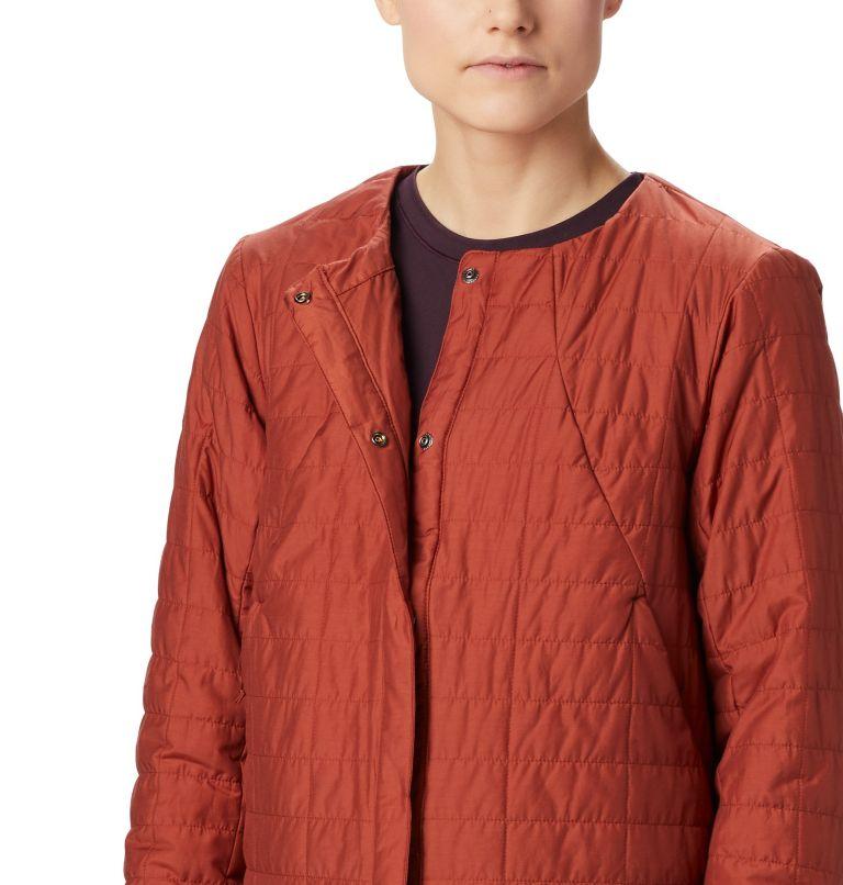 Women's SkyLab™ Insulated Jacket Women's SkyLab™ Insulated Jacket, a2