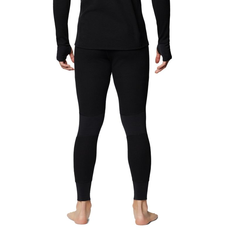 Men's Diamond Peak™ Thermal Tight Men's Diamond Peak™ Thermal Tight, back