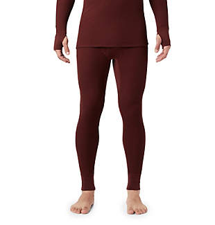 Men's Diamond Peak™ Thermal Tight