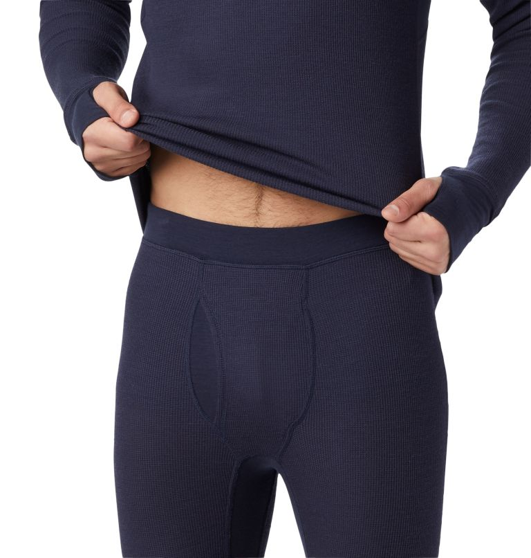 Men's Diamond Peak™ Thermal Tight Men's Diamond Peak™ Thermal Tight, a1