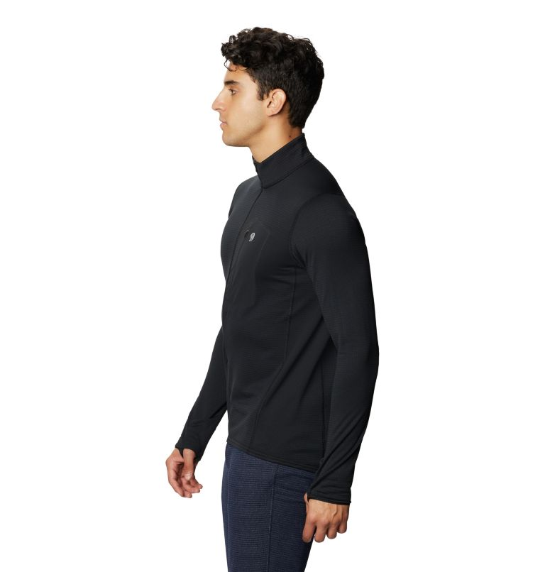 Men's Type 2 Fun™ 3/4 Zip Men's Type 2 Fun™ 3/4 Zip, a1
