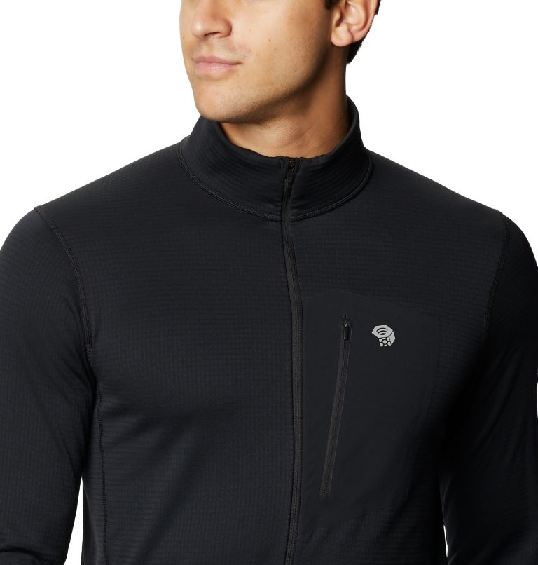 Men's Type 2 Fun™ 3/4 Zip Men's Type 2 Fun™ 3/4 Zip, a2