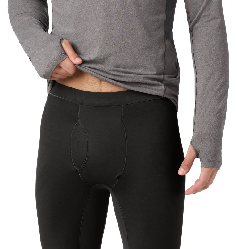 Collant Ghee™ Homme Collant Ghee™ Homme, a1