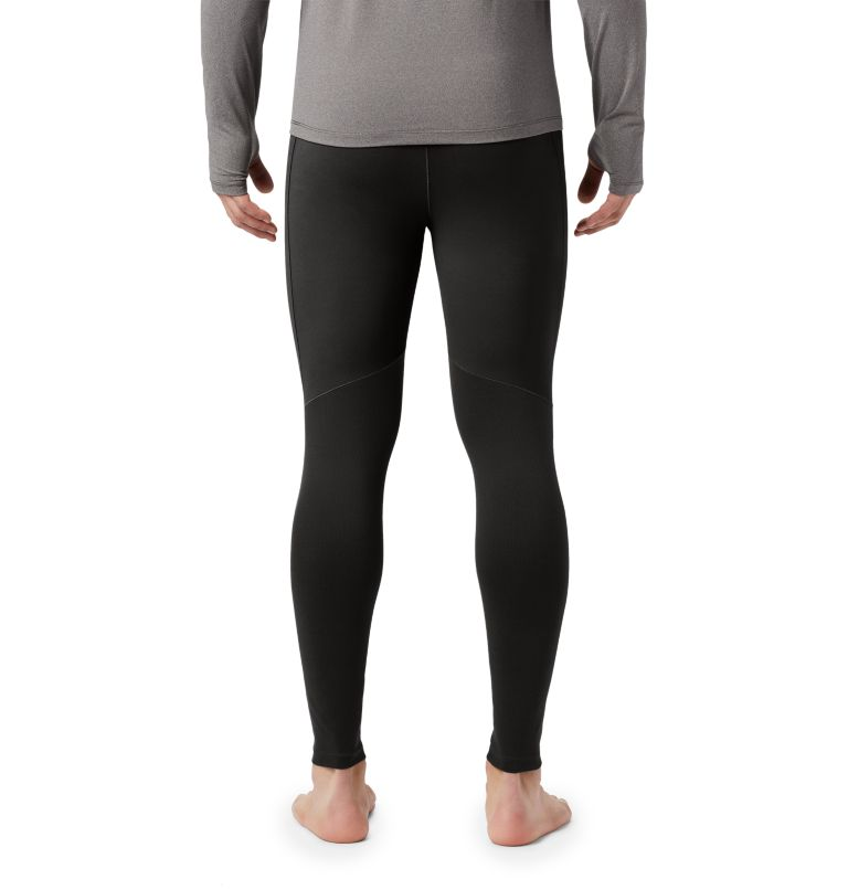 Collant Ghee™ Homme Collant Ghee™ Homme, back
