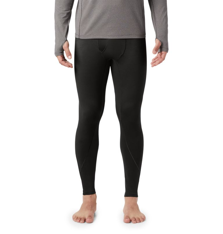 Collant Ghee™ Homme Collant Ghee™ Homme, front