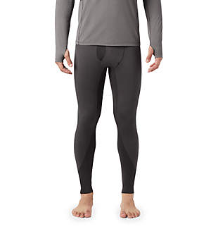 Men's Ghee™ Tight