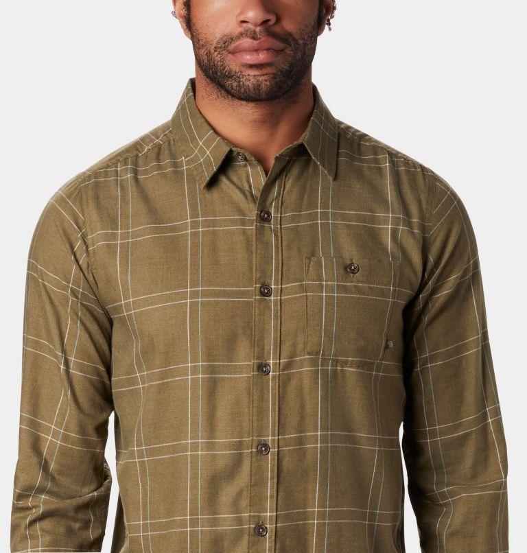 Men's Burney Falls™ Long Sleeve Shirt Men's Burney Falls™ Long Sleeve Shirt, a1
