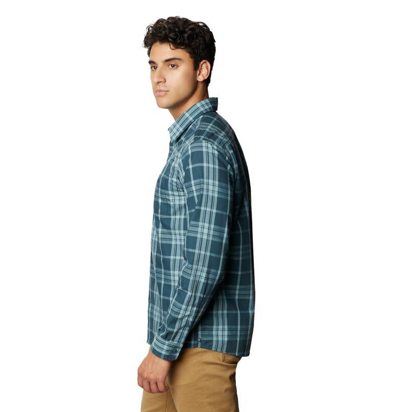 Men's Rogers Pass™ Long Sleeve Shirt Men's Rogers Pass™ Long Sleeve Shirt, a1
