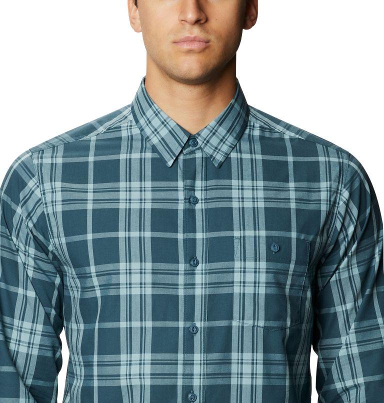 Men's Rogers Pass™ Long Sleeve Shirt Men's Rogers Pass™ Long Sleeve Shirt, a2