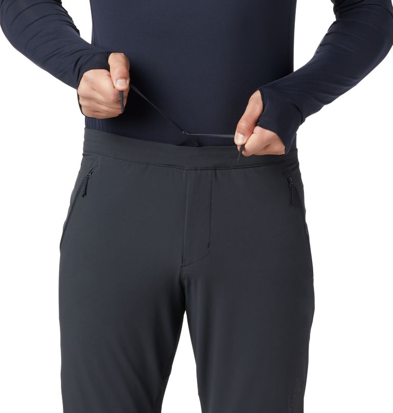 Men's Chockstone™ Pull On Pant Men's Chockstone™ Pull On Pant, a2