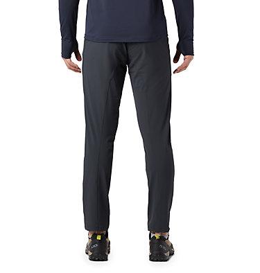 Men's Chockstone™ Pull On Pant Chockstone™ Pull On Pant | 801 | L, Dark Storm, back