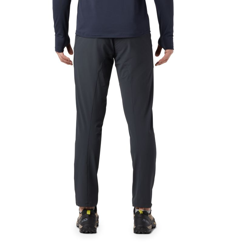 Men's Chockstone™ Pull On Pant Men's Chockstone™ Pull On Pant, back