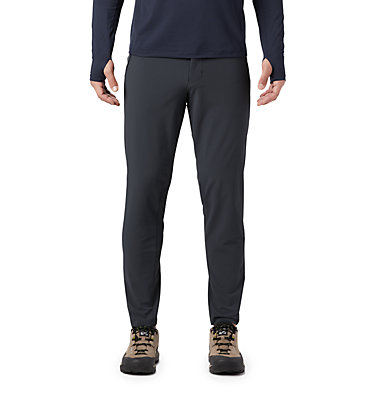 Men's Chockstone™ Pull On Pant Chockstone™ Pull On Pant | 305 | L, Dark Storm, front