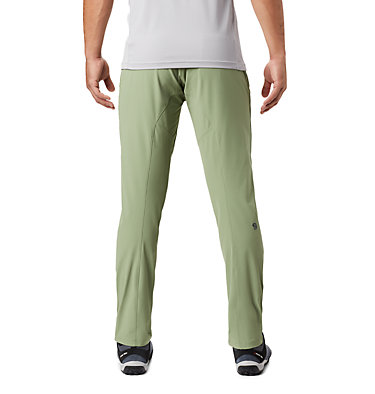 Men's Chockstone™ Pull On Pant Chockstone™ Pull On Pant | 305 | L, Field, back