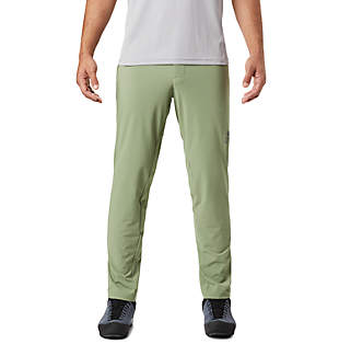 Men's Chockstone™ Pull On Pant