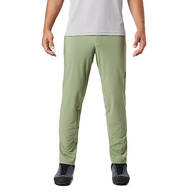 Men's Chockstone™ Pull On Pant Chockstone™ Pull On Pant | 305 | L, Field, front
