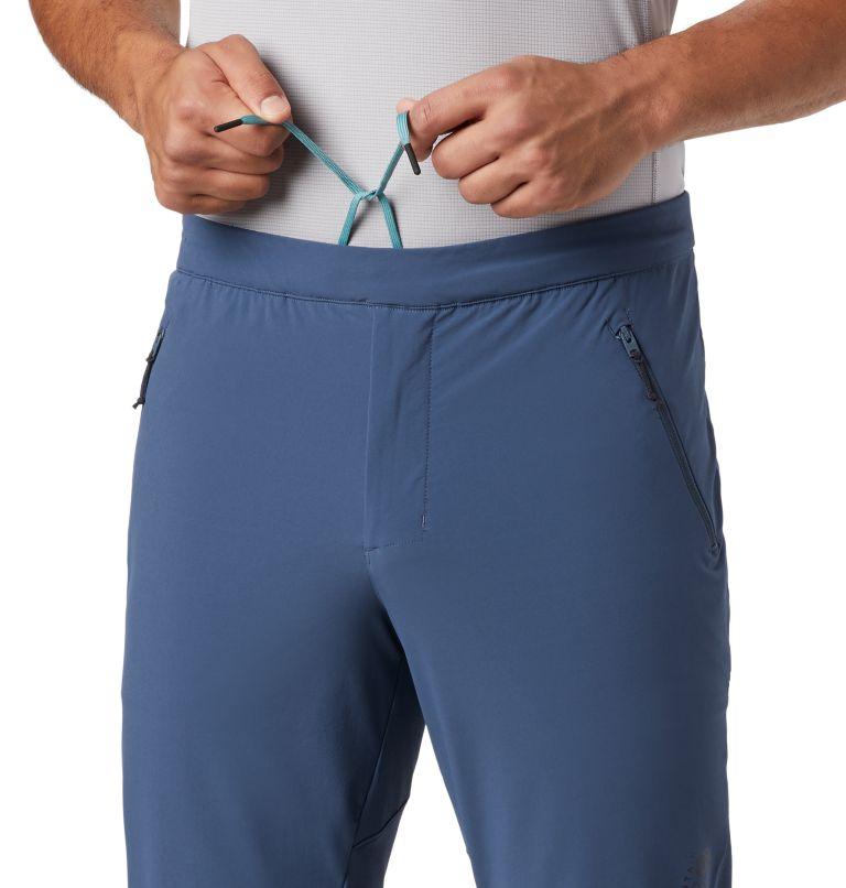 Men's Chockstone™ Pull On Pant Men's Chockstone™ Pull On Pant, a1