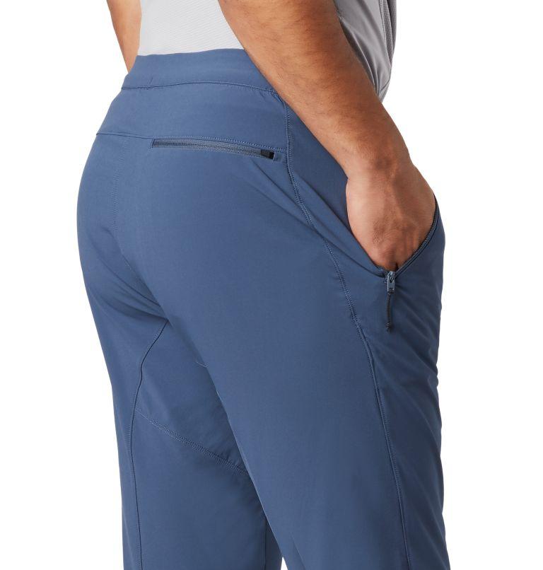Pantalon à taille élastique Chockstone™ Homme Pantalon à taille élastique Chockstone™ Homme, a2
