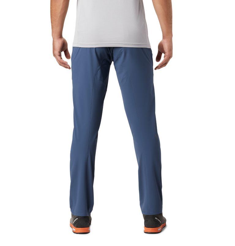 Men's Chockstone™ Pull On Pant Men's Chockstone™ Pull On Pant, back