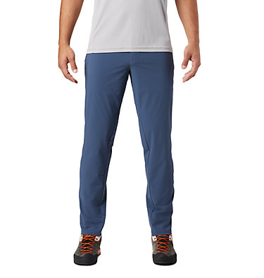 Men's Chockstone™ Pull On Pant Chockstone™ Pull On Pant | 305 | L, Zinc, front