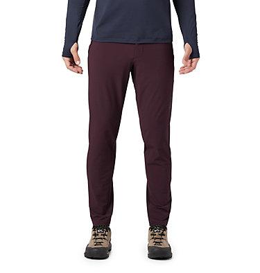 Men's Chockstone™ Pull On Pant Chockstone™ Pull On Pant | 801 | L, Darkest Dawn, front