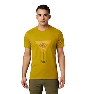 Men's Joshua-cam™ Short Sleeve T-Shirt